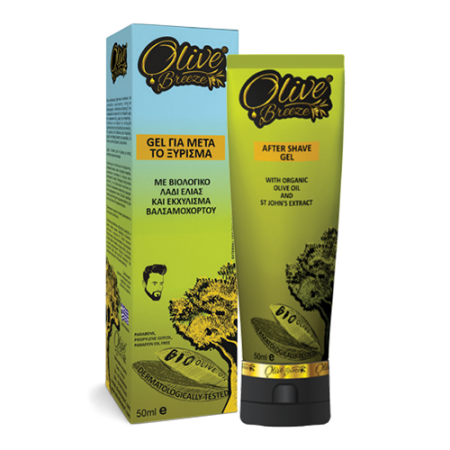 After shave gel with organic olive oil and st john's extract.png