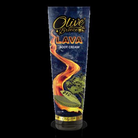 Lava body cream.png