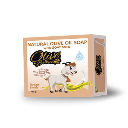 Natural olive oil soap with goat milk.png