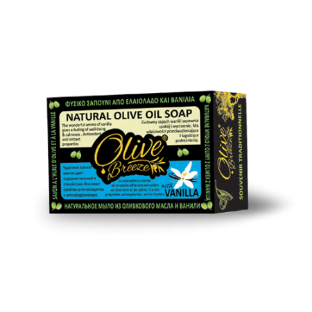 Natural olive oil soap with vanilla.png