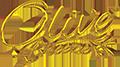 Olivebreeze logo 500w